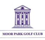Moor Park Golf Club