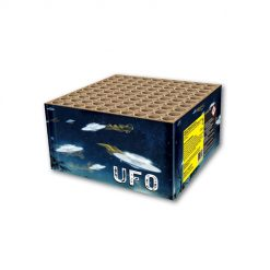 UFO-247x247