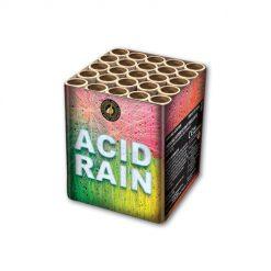 acid-rain-247x247