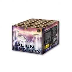 alien-invasion-247x247