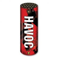 havoc-mine-247x247