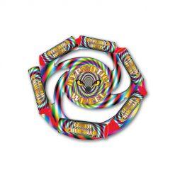 hypnotica-wheel-247x247