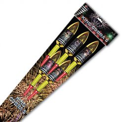 king-cobra-rocket-5-pack-247x247