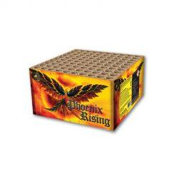 phoenix-rising-247x247