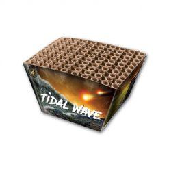 tidal-wave-247x247