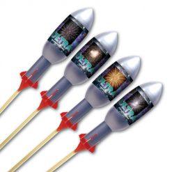 ultra-rockets-1-247x247