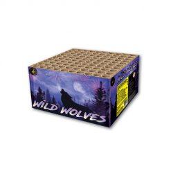 wild-wolves-247x247