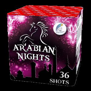af0581-arabiannights_1