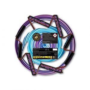 revolution-wheel