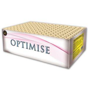 Optimise-510x510