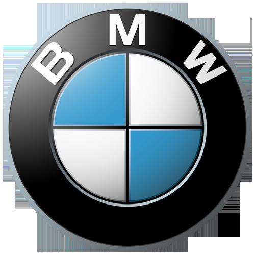 bmw-logos-500x500px