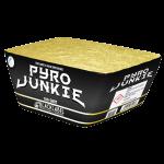 Pyro Junkie